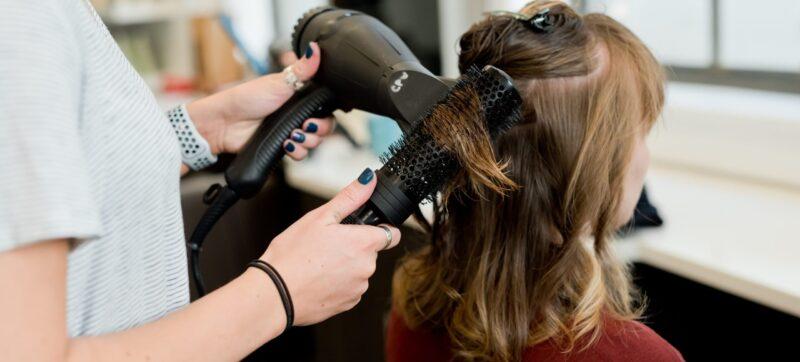 美容業界の新しいビジネスモデル シェアサロン