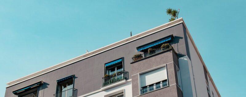賃貸マンション、賃貸アパートの新しいカタチ